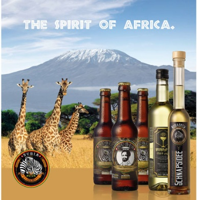nubiabrew-the-spirit-of-africa2